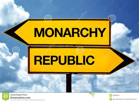 You are currently viewing Constitutional Monarchy Vs Republic