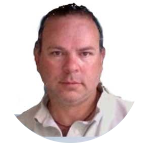 Dr. Paul Oosterhuis