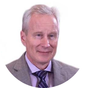 Dr. Peter McCullough, MD, PhD
