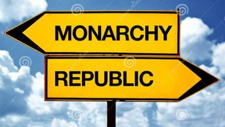 Read more about the article Constitutional Monarchy Vs Republic